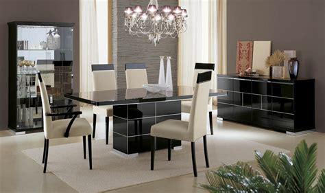 king meubles meubles contemporains aux prix les plus bas