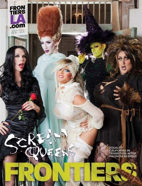 Detox And Willam Fight by 17 Best Images About Willam Belli On Seasons