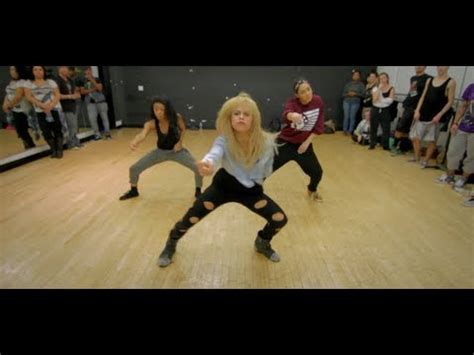 dance tutorial upgrade beyonce upgrade u willdabeast adams beyonce series