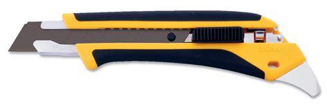 knife tool kit ballistic tool kit suspension tool belt measure