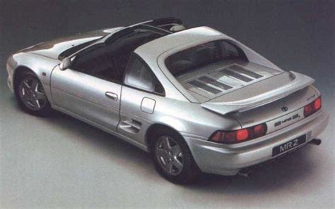 Toyota Mr2 Performance Figures 10 Images About Mr2 On Slammed Shark Fin And
