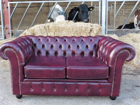 how to reupholster a chesterfield sofa recover of leather chesterfield sofa hill upholstery