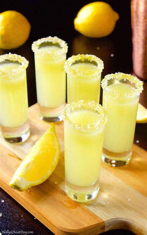 lemon drop 25 best ideas about lemon drop shots on pinterest