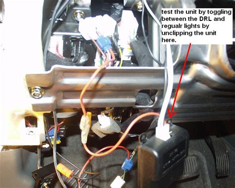 airbag deployment 2002 hyundai sonata transmission control 2006 hyundai santa fe how to replace blower motor autos post