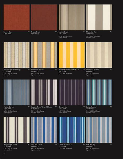 commercial awning fabric commercial awning fabric 28 images awning fabric