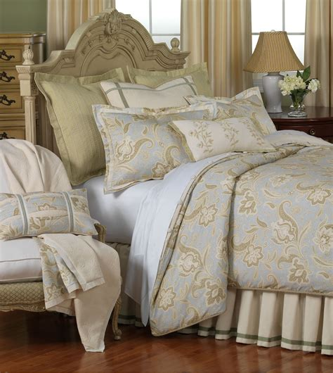 eastern accents bedding luxury bedding by eastern accents southport collection