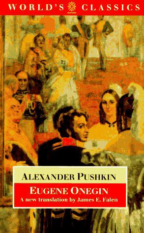 themes in russian literature 19th century 19th century russian literature hunter college