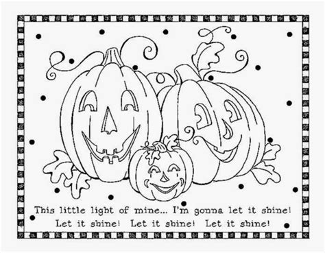 october coloring sheets free coloring sheet
