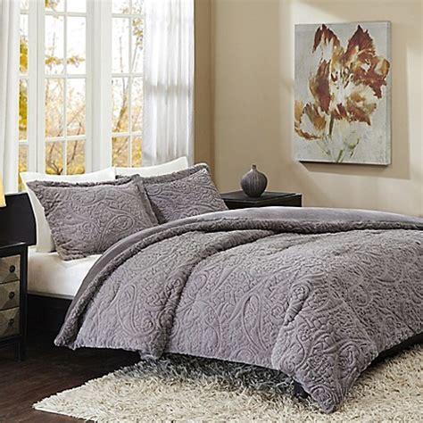 bed bath and beyond norfolk madison park norfolk comforter set bed bath beyond