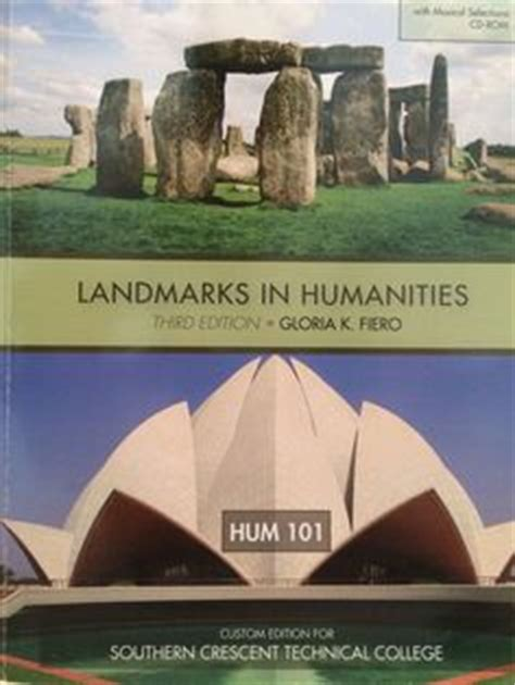 landmarks in humanities 1000 images about college education on