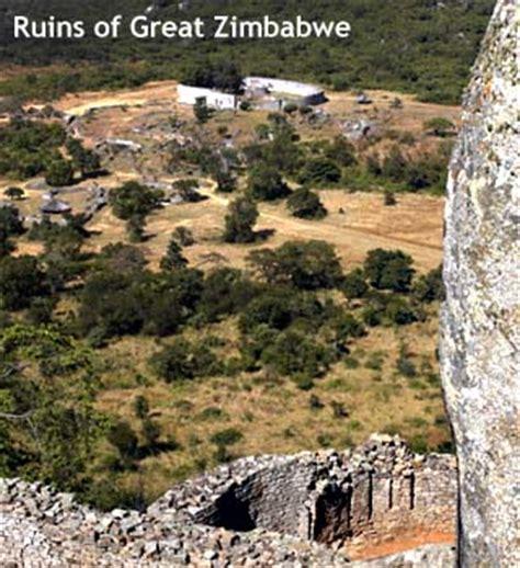 5 themes of geography zimbabwe zimbabwe time line chronological timetable of events