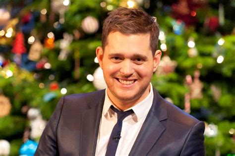 Channel Bluble metro radio arena bound michael buble of channel 5 s schedule chronicle live