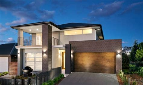 pin by adrian marklew on nsw australia builders home