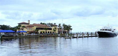 5127 yacht club road jacksonville fl the florida yacht club wedding venue in jacksonville fl