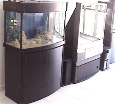 Sale Dsquared She Wood Ori Singapore fish tank cabinet singapore classifieds