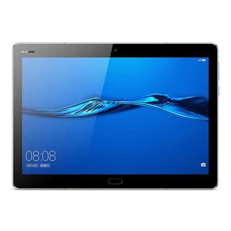 Tablet 10 Inch Huawei huawei m3 tablet 4gb ram 64gb rom gray