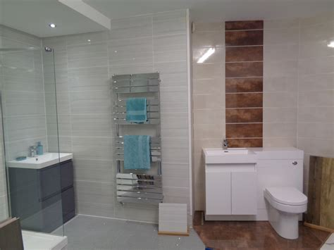 bathroom showrooms midlands details for coventry bathrooms in 408 radford road