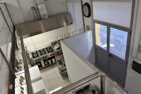 arredamento laboratorio cucine per ristoranti progettazione e arredamento cucine