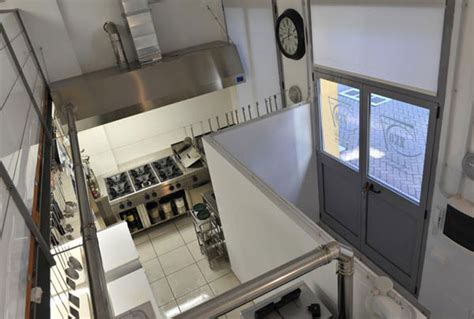 arredamento cucina ristorante cucine per ristoranti progettazione e arredamento cucine