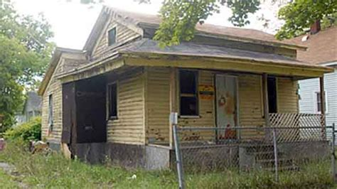 cheap house the 8 cheapest houses in america the fiscal times