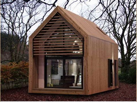 micro cabins for sale tiny houses for sale home interior design