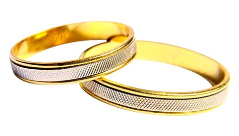 Wedding Png by Wedding Rings Png Transparent Image Pngpix