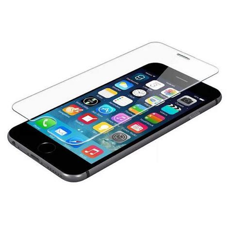 Tempered Glass Iphone 6 Iphone 6g we can make it iphone 6 tempered glass