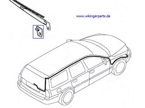 volvo d12 engine belt html engine problems and solutions