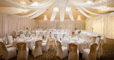 room draping for weddings backdrops and draping the wedding room
