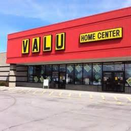 valu home centers hardware stores 4875 transit rd