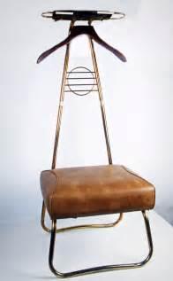 Mens Vanity Tray Vintage Clothing Butler Valet Chair Rack By Forrestinavintage