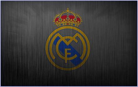 Imagenes Real Madrid Para Fondo De Pantalla | fabulosas imagenes de real madrid hd para descargar