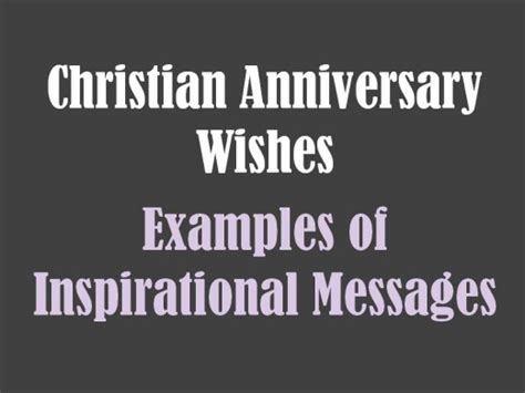 Wedding Anniversary Quotes Pdf by Christian Anniversary Wishes And Card Verses