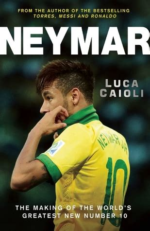 messi biography pdf download neymar award quotes quotesgram