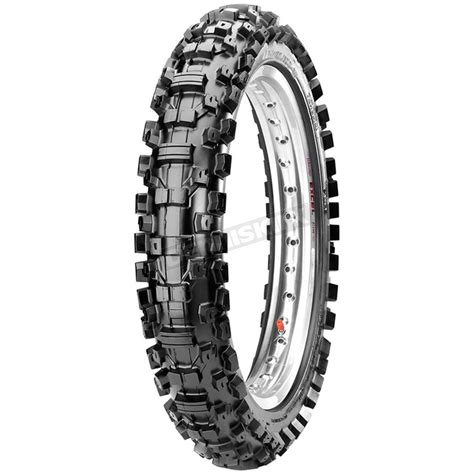 cst rear cm703 legion mx vi 100 100 18 tire tm52616000