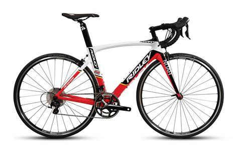 ferrari bicycle price 100 ferrari bicycle rocket bicycle does 333 km h
