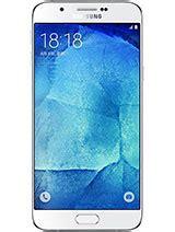 Harga Samsung A8 Mini harga hp samsung galaxy semua tipe terbaru januari 2019
