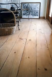 Wide Plank Pine Flooring Wide Plank Eastern White Pine House At The