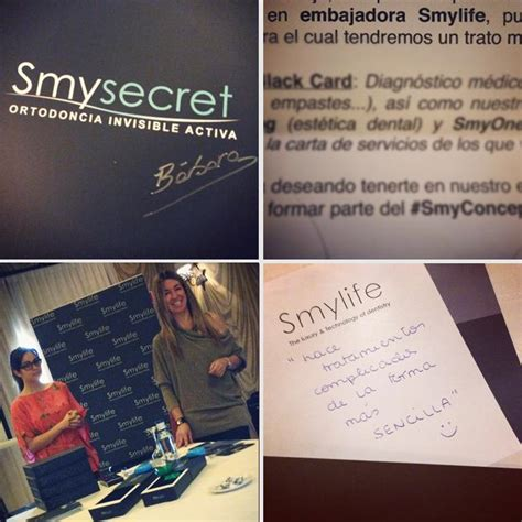 Secret Trip 1 2t smysecret trip paperblog
