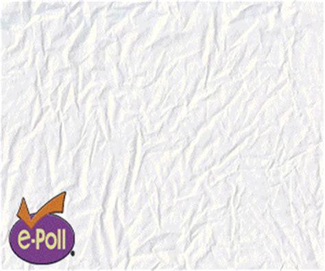 Earn Gift Cards By Taking Surveys - e poll earn gift cards for taking surveys