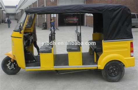 bajaj three wheeler price bajaj three wheel pedicab buy bajaj three wheel pedicab