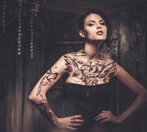 henna tattoo hält wie lange tattoos brust frau bildergebnis f r underboob tattoo