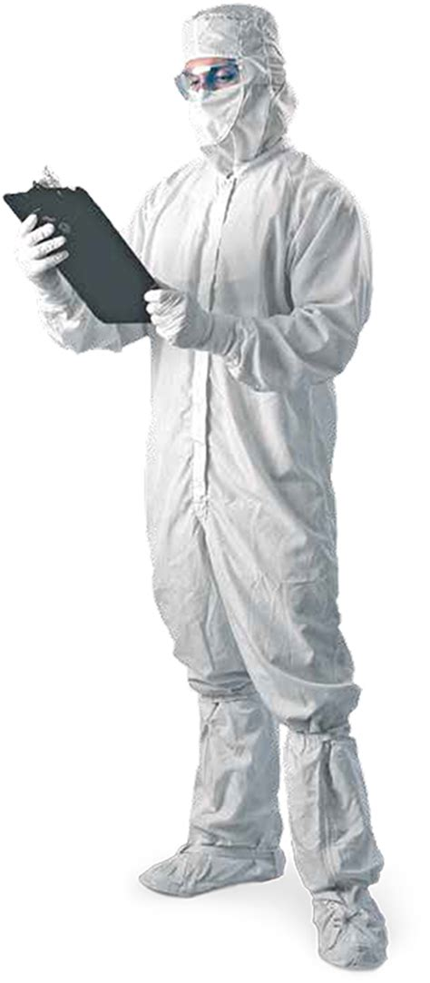 clean room suit cleanroom supplies cleanroom apparel products supplies cintas