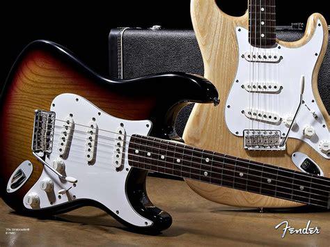Jual Gitar Listrik Replica Fender Telecaster Deluxe Custom the stratocaster since 2000 fender guitarchive