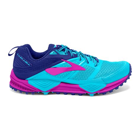 how running shoes last how many should running shoes last 28 images how many
