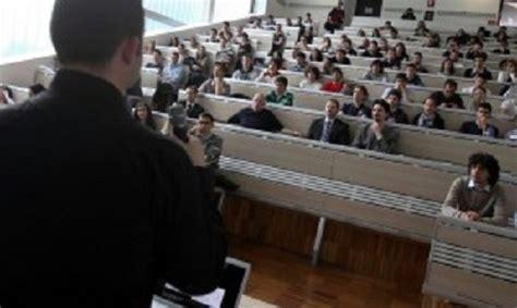 tasse universitarie pavia condanna sull ateneo di pavia tasse troppo alte