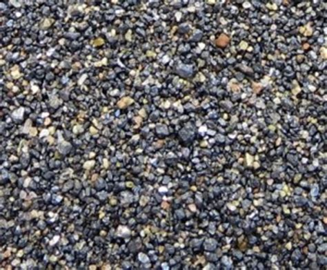 black sand gold black sands processing 171 tcb metals and refining