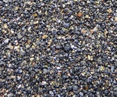black sand gold black sand refining companies underground music awards