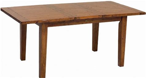 cheap wood dining table reclaimed wood dining table kijiji ottawa buy dining