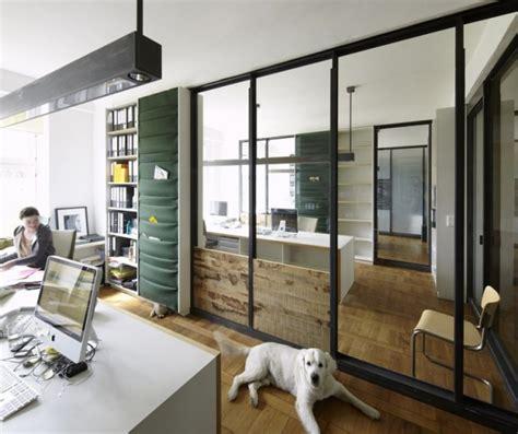 jung von matt hamburg office office design gallery